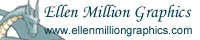 Visit Ellen Million Graphics, the business site of another good online friend.